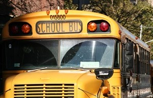 school-bus-200-300