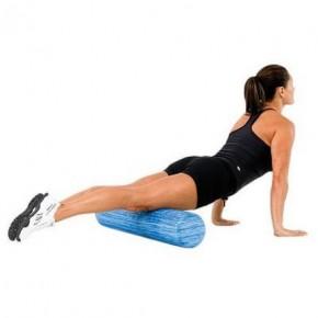 corrective exercise las vegas