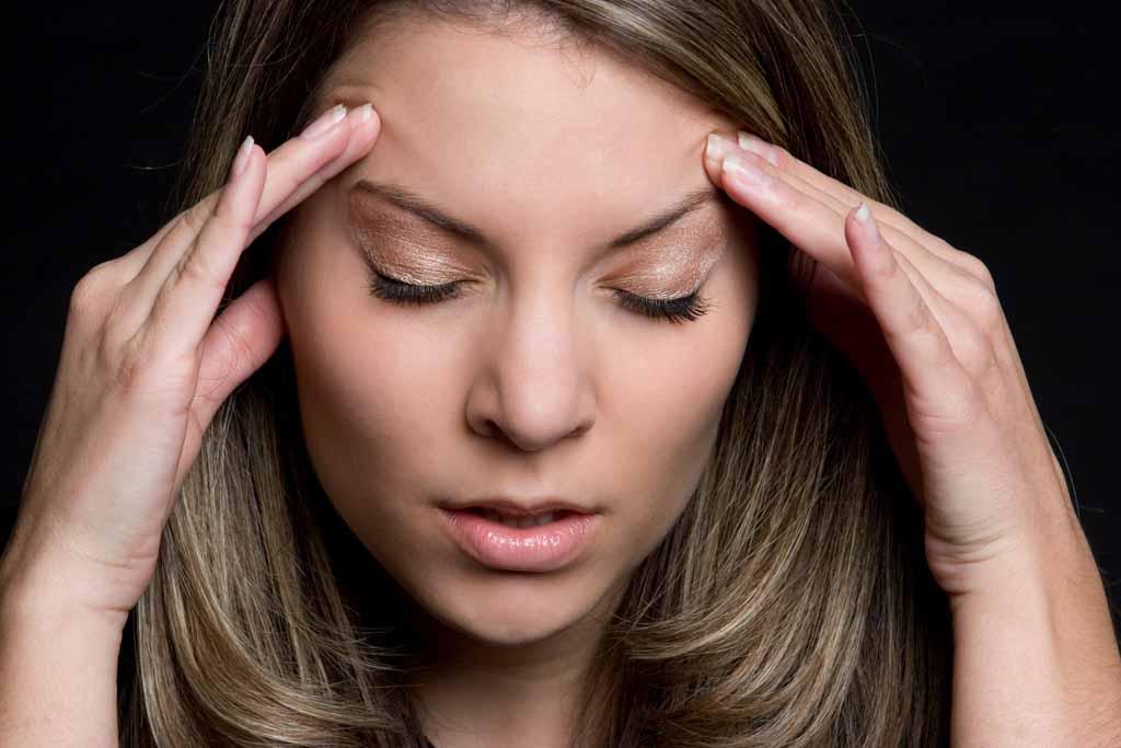 headache treatment las vegas