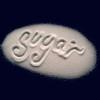 Sugar 2