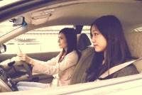 車の運転で肩こりが辛くなる6つの原因 金沢市有松にあるカイロプラクティックFix