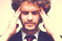 頻繁に起る頭痛が治らない1つの理由 金沢市有松にあるカイロプラクティックFix