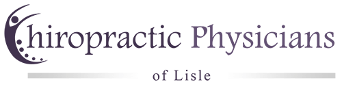 Chiropractic Physicians of Lisle