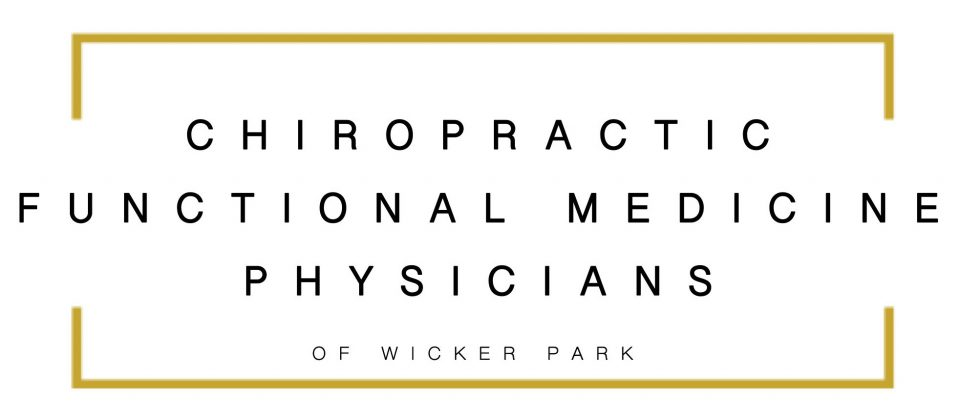Chiropractic Physicians