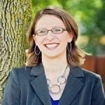 Dr. Katie Pohlman