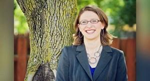 Dr. Katherine Pohlman, Katie Pohlman