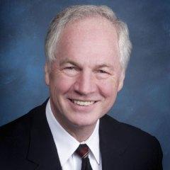 Dr. Scott Haldeman