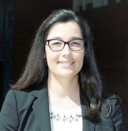 Dr. Diana De Carvalho