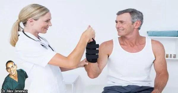 Blog-Image-1-Wrist-Fracture_000.jpg