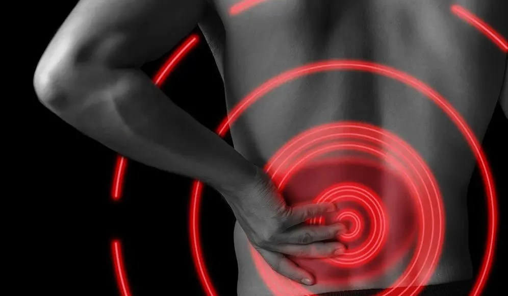 Treatment Options for Herniated Discs | Sciatica Chiropractor - El Paso Chiropractor