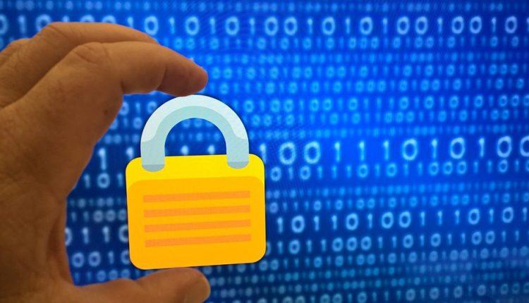 social media privacy-policy el paso tx 2