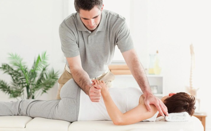 car accident injury chiropractor el paso tx.