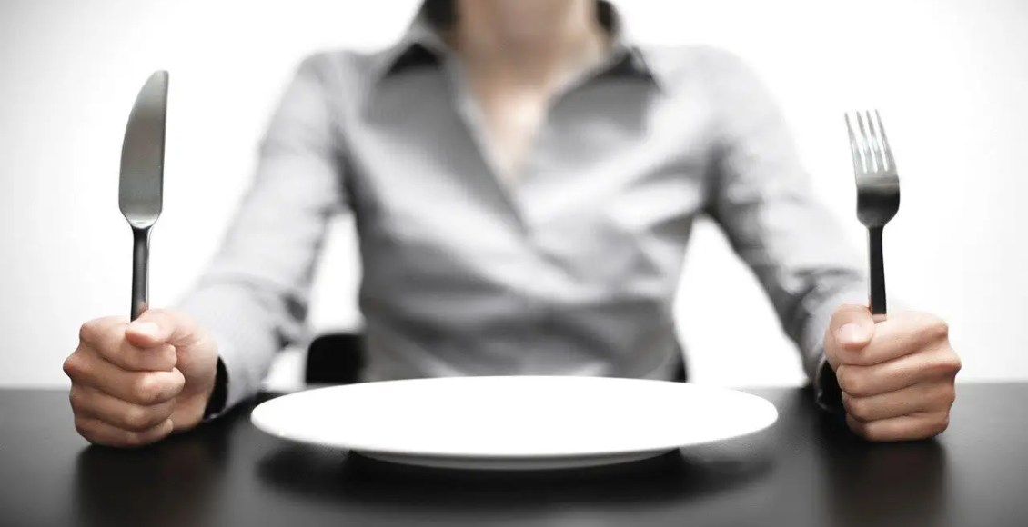 The Science Behind Intermittent Fasting | Nutrition Specialist