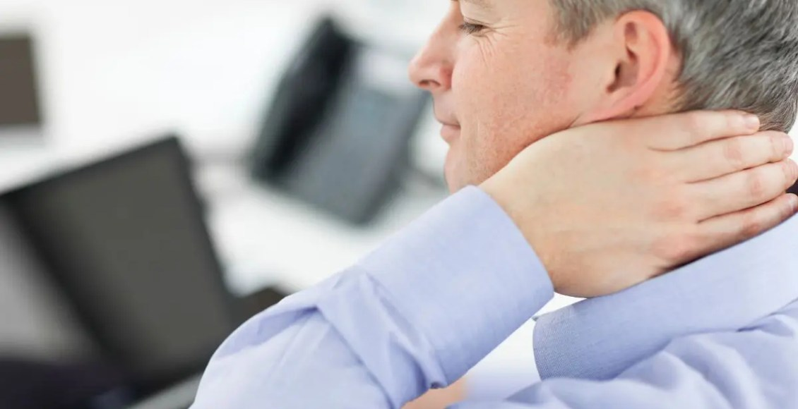 11 Chronic Pain Control Techniques   Chiropractic Care Clinic