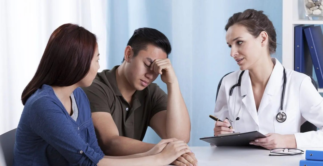 Chronic Pain As a Disease: Why Does It Hurt?   Chiropractic Care