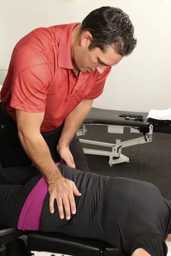 health benefits working upright el paso tx.