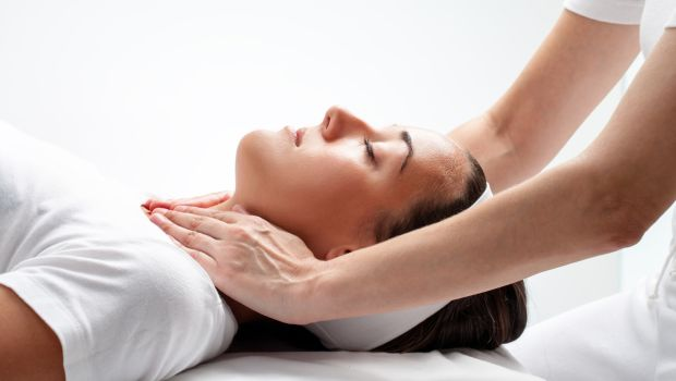 How Chiropractic Treatment Evolved in Healthcare | Eastside Chiropractor
