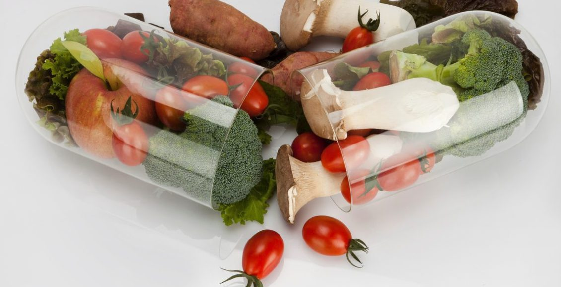 The Effectiveness of Integrative & Functional Nutrition Programs