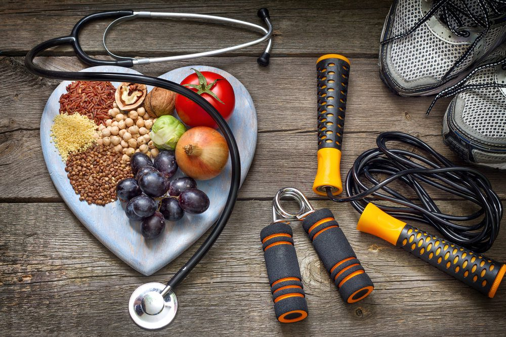 The Growing Practice of Functional Medicine | Functional Chiro
