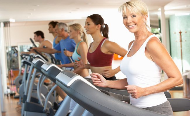 The Best Exercises for Hypothyroidism | Wellness Clinic