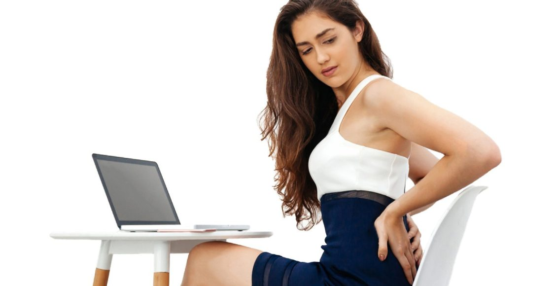 back posture pain el paso tx.