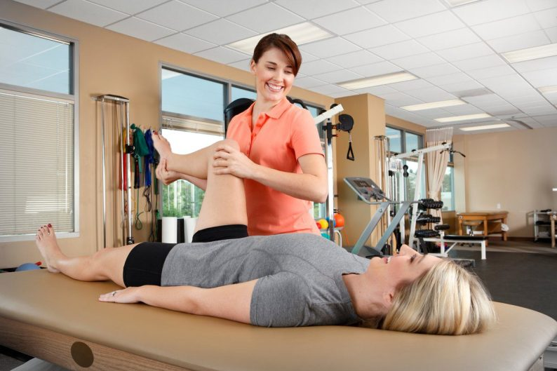 personalized spine and sciatica treatment el paso tx.