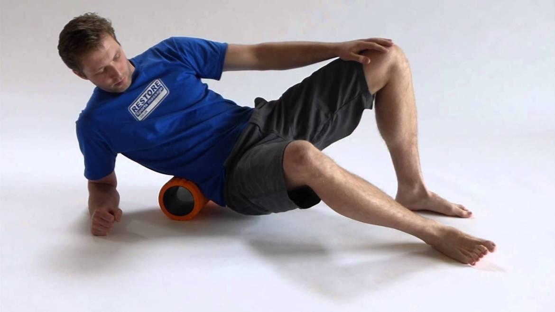 hip pain chiropractic treatment el paso tx.