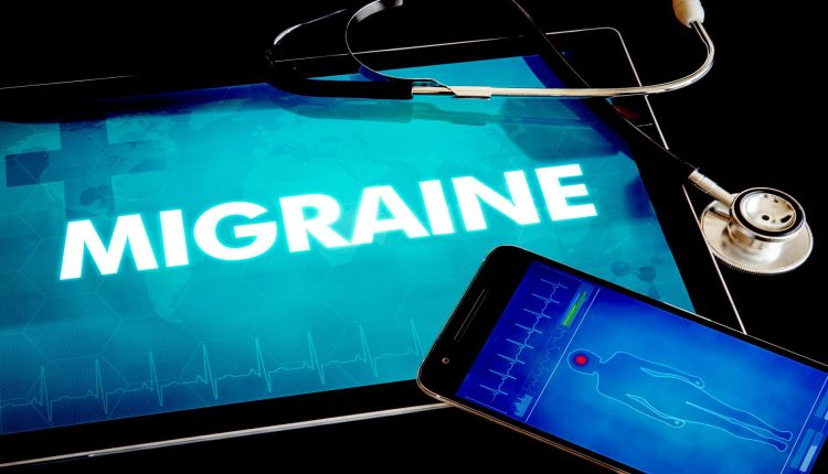 migraine treatment el paso tx.