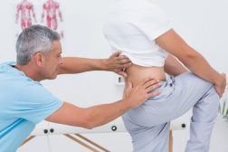 sciatica pain treatment el paso tx