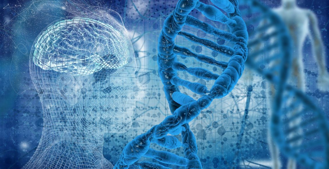Methylation Donors For Methylation Support   El Paso, TX Chiropractor