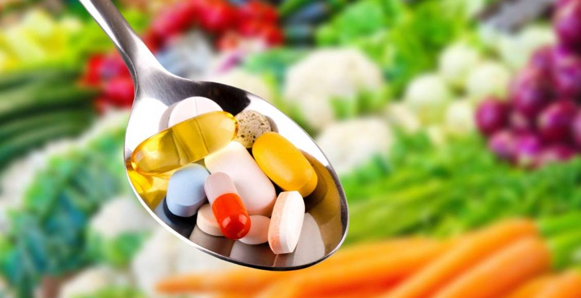Nutraceutical & Medication Interactions for Methylation   El Paso, TX Chiropractor