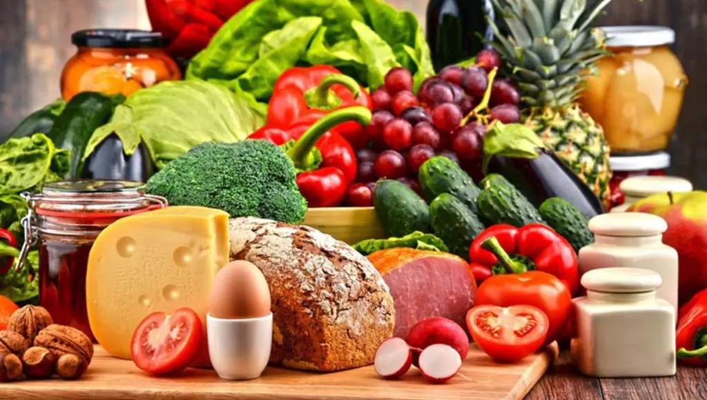 What Foods to Eat to Improve DNA Methylation | El Paso, TX Chiropractor