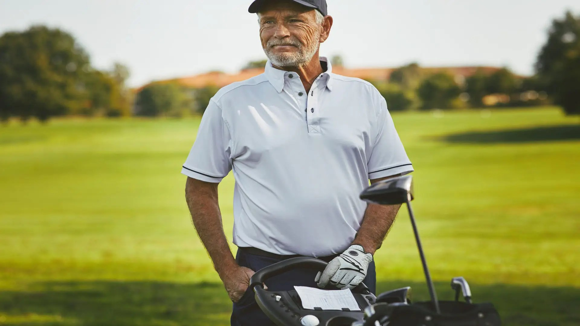 How Chiropractic Alleviates Golfer's Elbow El Paso, TX.