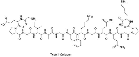 collagen_formula_1.png