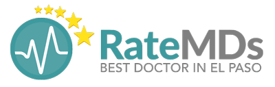 Best Rated Chiropractor El Paso