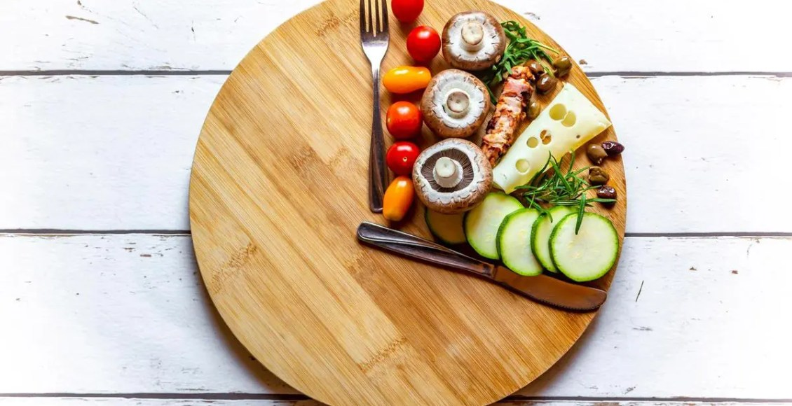 Functional Neurology: The Science of Fasting for Digestive Health | El Paso, TX Chiropractor