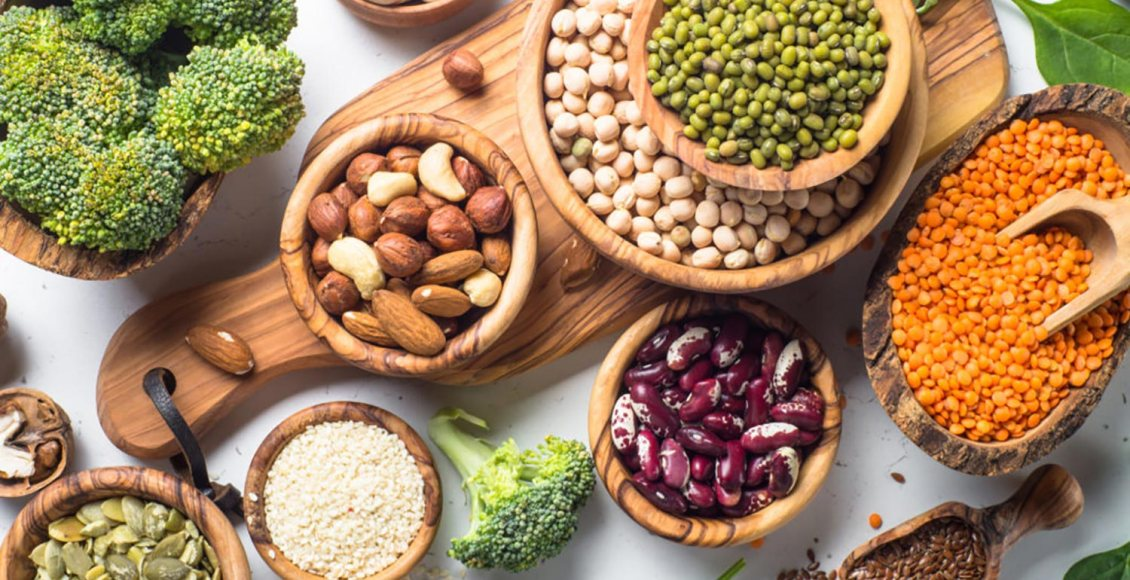 The Importance of Folate and Folic Acid | El Paso, TX Chiropractor