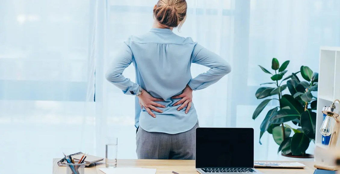 11860 Vista Del Sol, Ste. 128 Extinguish Chronic Inflammation With Chiropractic