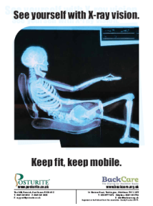 see-yourself-with-xray-vision