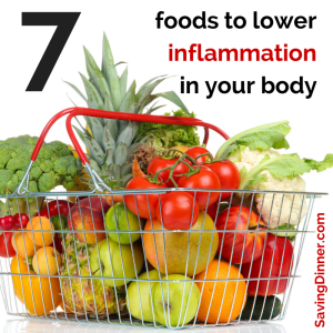 7-foods-to-lower-inflammation-in-your-body