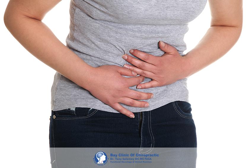 IBS treatment in Panama City FL