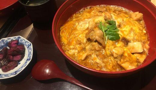 【東京】コレド室町で映画前にちょこっと軽いご飯で利用🎵ほっこりや@三越前