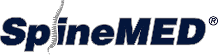 SPINEMED logo