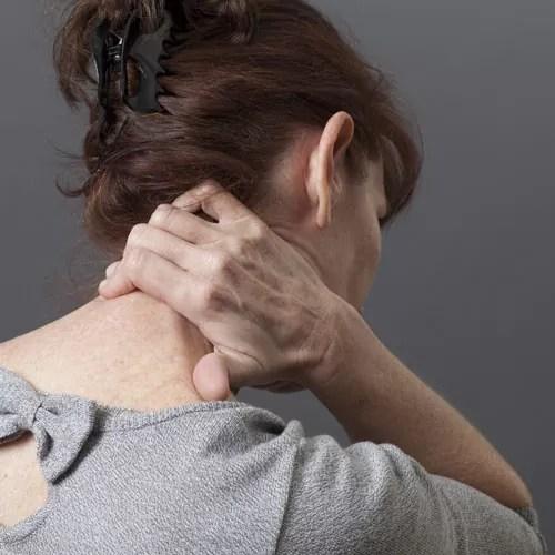 cervical_facet_syndrome