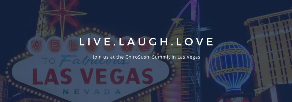 join-us-at-the-chirosushi-summit-in-las-vegas