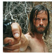 Guy Pearce The Proposition