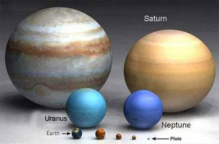 Jupiter meets Saturn, is the glass half-full or half-empty? – Jeremy