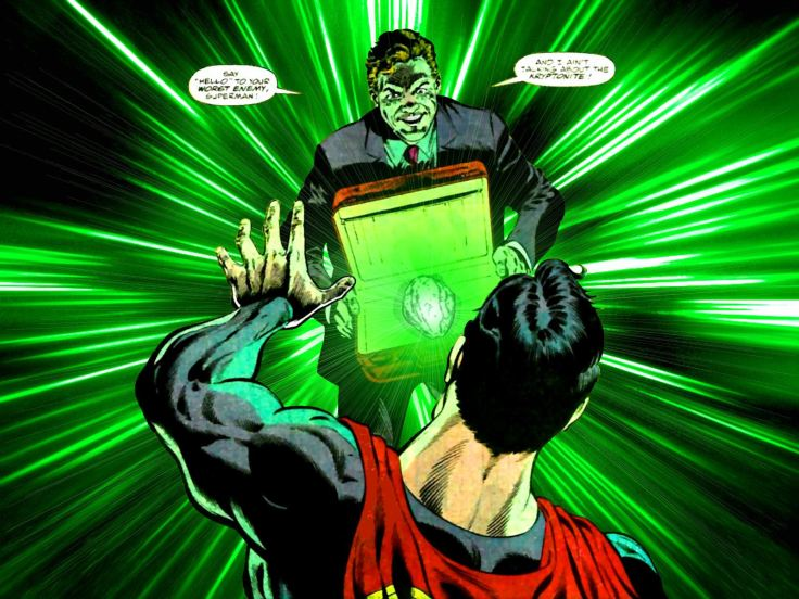 kryptonite_attack_by_superman8193-d58457f