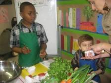 farm to school 2
