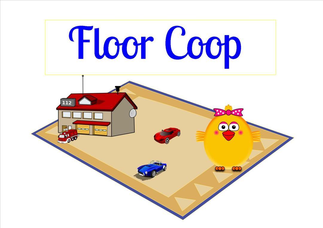 The Floor Coop